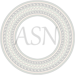 Luthier Nylon White Trebles