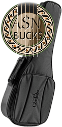 Gig Bag Offer with bonus A$N Buck$ rewards