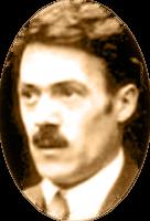 Hermann Hauser, luthier