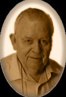 Manuel Reyes Sr., luthier