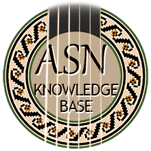 All Strings Nylon Knowledge Base