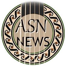 All Strings Nylon News