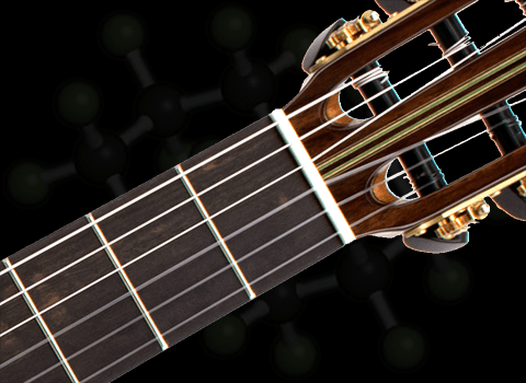 what s so special about carbon classical guitar strings. Black Bedroom Furniture Sets. Home Design Ideas