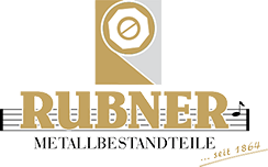 Rubner logo