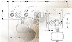 Rubner schematics